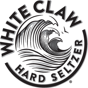 White Claw Logo EPS
