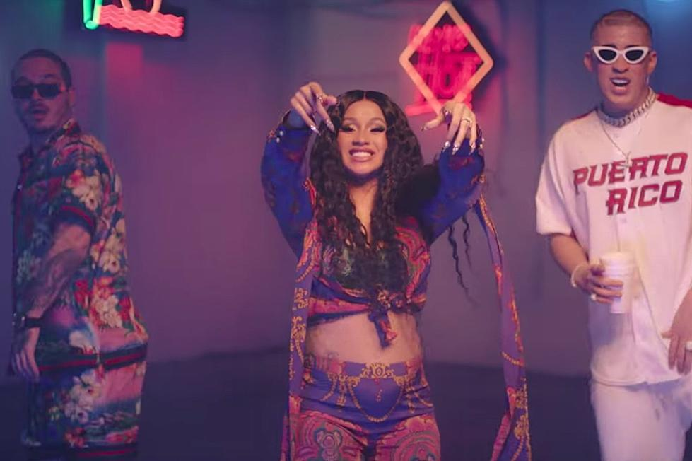 cardi-b-bad-bunny-j-balvin-i-like-it-video