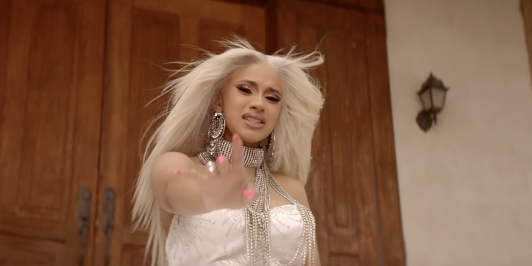 cardi-b-be-careful-music-video-1526930556