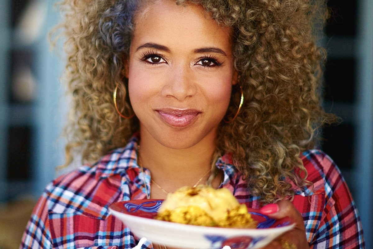 kelis-cookbook-crop