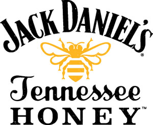 Tennessee-Honey
